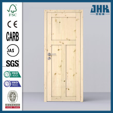 JHK Fashion Popular Shaker Style Door