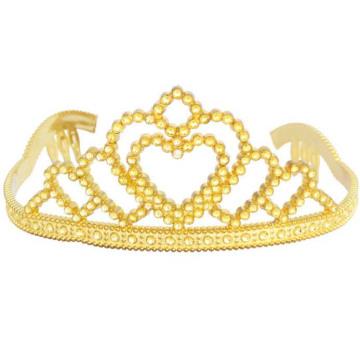Haarschmuck Haarschmuck Prinzessin Tiara