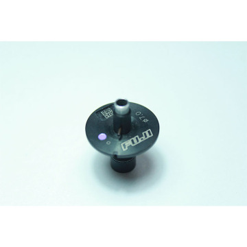 AA07C06 NXT H04 7.0 Nozzle of Choice Materials