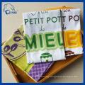 50cmx70cm Cotton Gifts Tea Towel (QHDC5546)