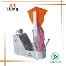 Steam Blowing Body Ironing Machine for Clothes (ZRT-10)