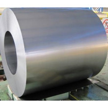 Galvanized Sheet Price, Galvanized Steel Sheet