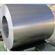 Hot DIP galvanizado bobina de aço (hdgi)