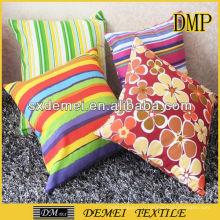 все виды цветов дешевые Обивка ткань dm торговой компании