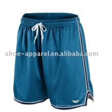 Баскетбол шорты высокая талия шорты спортивные шорты
