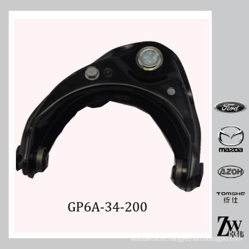 Car Accessory MAZDA 6 GP9A-34-200 Control Arm Auto Parts