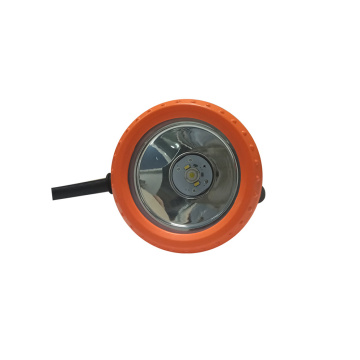 Mining head light K5-T7