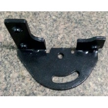 Metal Stamping Power Tool Bracket Parts (form part type3)