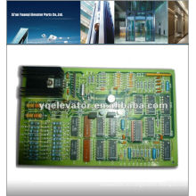 Плитка для лифта Schindler ID.NR.590360