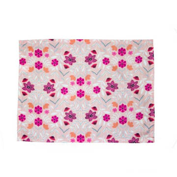 Wholesale Cotton Tea Towel Fabric Sublimation Tea Towel
