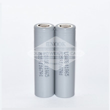 100% original LG BB4 2600mAh battery for e-cig