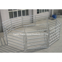 Page-5 Alle Produkte - Mesh Fence,Temporary Fence,Gabion Box Co., Ltd.