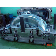 TPU Plastic Injection Mold supplier