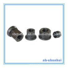 Ecrou hexadéon non standard M24-M80-3