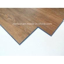Click Tile PVC Vinyl Floors for Office, Hotel, Shopping Mall (CNG0442N)