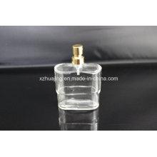 30ml 1oz Mini Bayonet Perfume Glass Spray Bottle