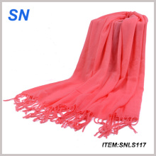 Wholesale Autumn Winter Newest Design 2015 Scarf