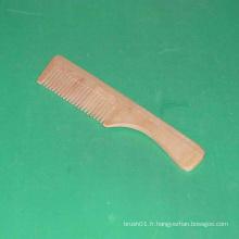 Brosse à cheveux (HB-088)