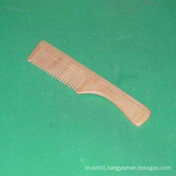 Hair Brush (HB-088)