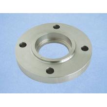casting carton steel flange
