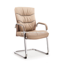PU Leather office chair meeting and conference chair executive style
