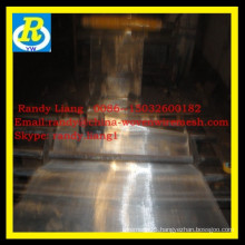 galvanized hardware cloth (3'x100')