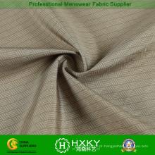 Impressão de tecido de poliéster de Design novo para Outerwear Men′s