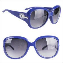 Gafas de sol de diseñador / Sun Shade gafas / gafas de sol de alta calidad