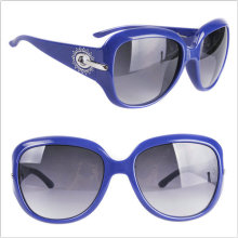 Designer Sun Glasses / Sun Shade Glasses / óculos de sol de alta qualidade