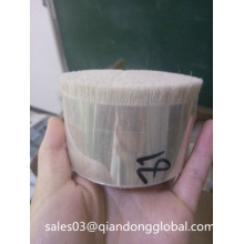 51mm White Goat Hair for Makeup Brush