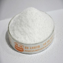 High purity Magnesium Sulphate Heptahydrate