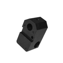Competitive prices of high quality factory manufacturing CNC milling blocks