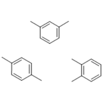 Amines,C12-14-tert-alkyl, 2-(2-benzothiazolylthio)butanedioates (2:1) CAS 128686-03-3