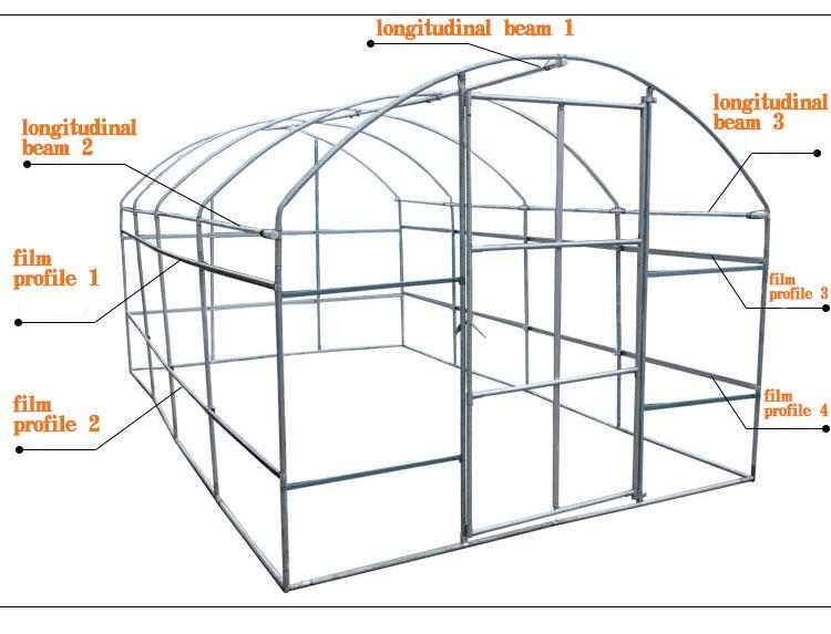 garden greenhouse2