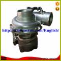 Rhf5 8973125140 Turbocompresor Turbo para Isuzu Trooper Bighorn Engine 4jx1