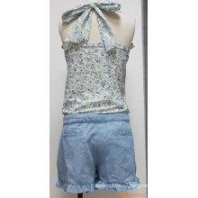 falda siamesed