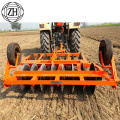 Small ATV Disc Harrow For sale