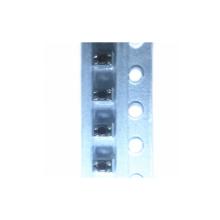 Inductor Common Mode Chokes Wirewound 260 Ohm 25% 100MHz Ferrite 300mA 0805 T/R ROHS  SRF2012-261YA