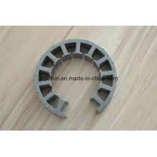 liner Motor Ei Sheets Motor Core Stamping