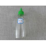 2013 Superior Quality Pet Preform Bottle for Chilli Sauce
