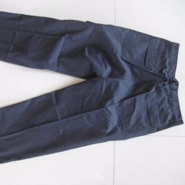 Hosen / Arbeitshosen / Uniformhosen Hosen