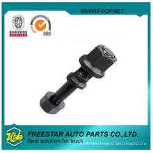 High Tensile Strength Wholesale Supplier Truck Parts for Nissan