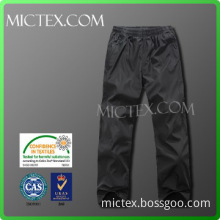 Men\'s 100%polyester long china cheap tracksuit OEM (OEKO-TEX,ISO9001)