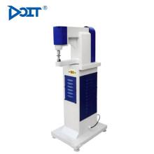 DT 656 vente chaude martelage machine à coudre industrielle avec la meilleure qualité