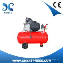 Compressor de ar de alta qualidade com certificado do CE (AC01)