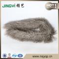 Wholesale Tibetan Mongolian Lamb Lady Fur Scarf