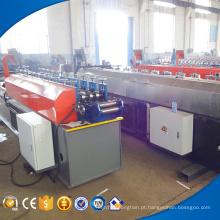 Máquina de prensagem de aço luz de solda de chapa de aço formando