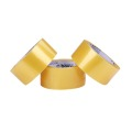 Carton Sealing BOPP Tape Two and Three Inches