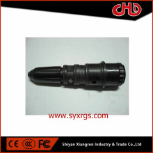 CUMMINS NTA855 Diesel Fuel Injector 3054233