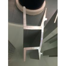 Aluminiumprofile für Industrie-Produkte
